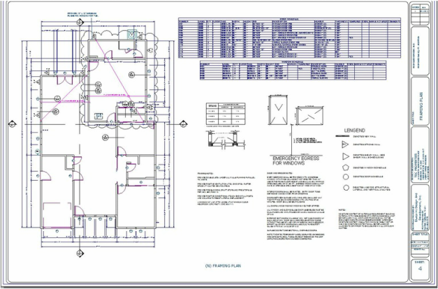 Cad drafting services construction plans blueprint design and cad drafting services construction plans blueprint design and development drafting services malvernweather Gallery