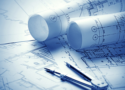 Blueprint design and development drafting services cad drafting blueprint design and development drafting services cad drafting services blueprint design and drafting services malvernweather Gallery