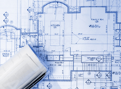 Blueprint design and development drafting services cad drafting blueprint design and development drafting services cad drafting services blueprint design and drafting services malvernweather Choice Image